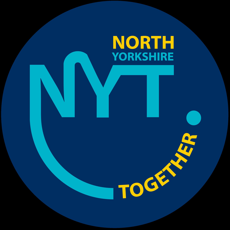 North Yorkshire Together