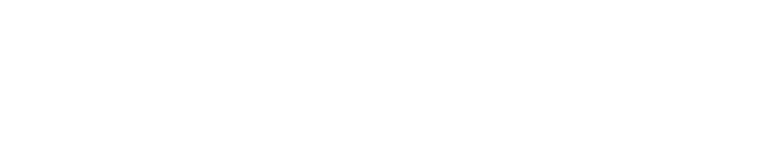 Rural Arts Logo White