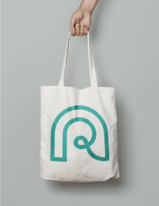 rural arts bag
