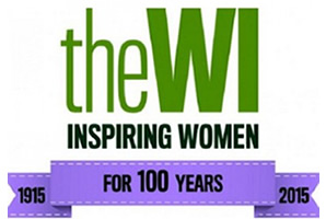Celebrating 100 years of the Women's Institute