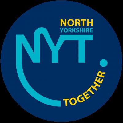 NYT Logo FIN-01