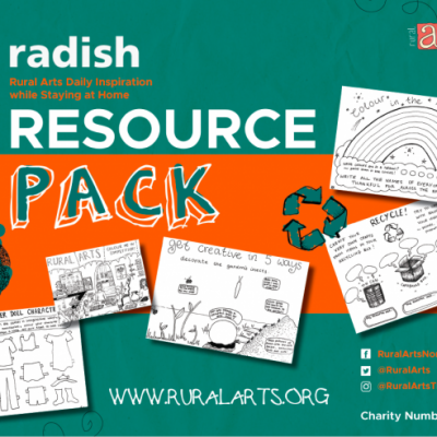 RADISH_Resource_Pack_front_page.png