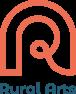 Rural Arts Logo