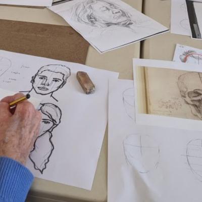 beginners_drawing_3