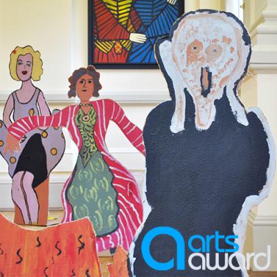 icon_arts_award