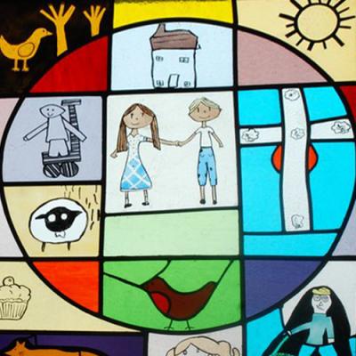 icon_schools