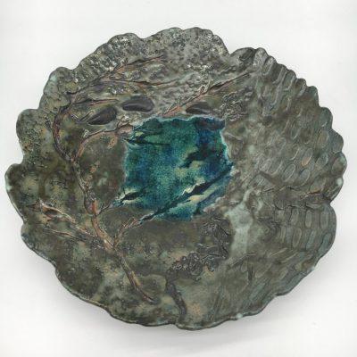 rock pool dish 2