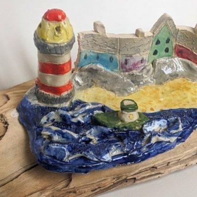 seaside_ceramics