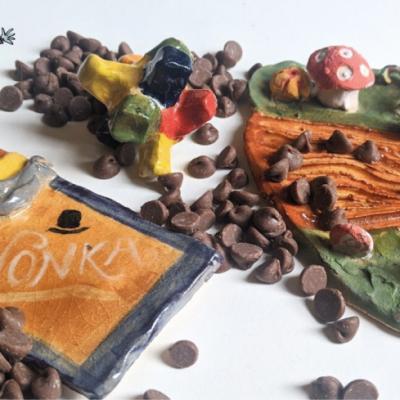 willwonka_ceramics